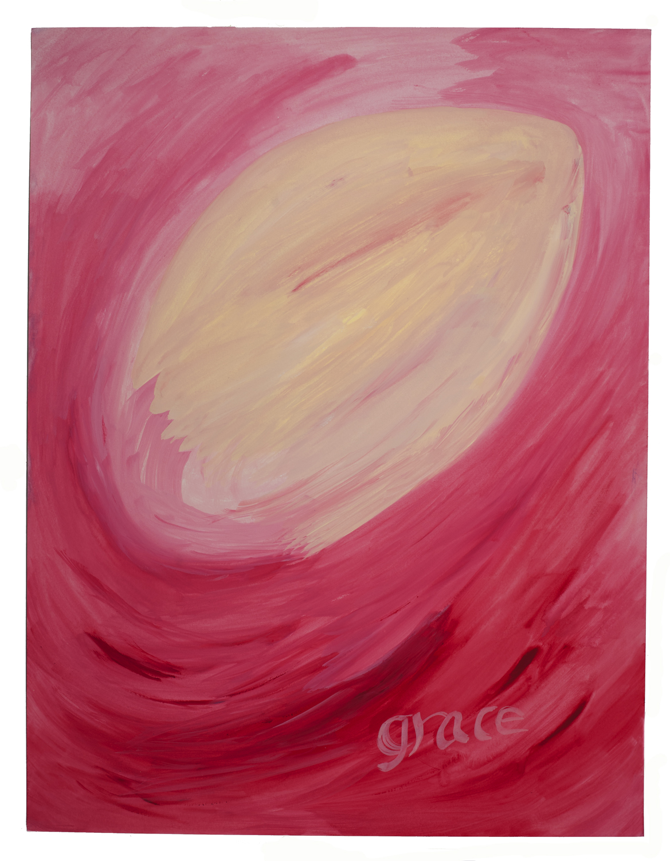Grace05